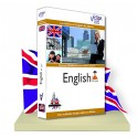 ANGLAIS Business immersion simple